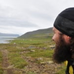 Björk Christensen - Umweltschützer